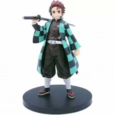 Demon Slayer - Kamado Tanjirou