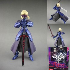 Фигурка FIGMA 072 -  Fate Stay Night - Saber