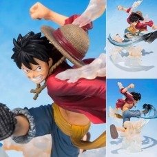 Фигурка - One Piece - Luffy