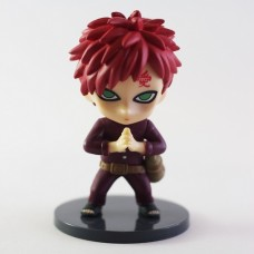 Фигурки - Naruto The Last - Gaara